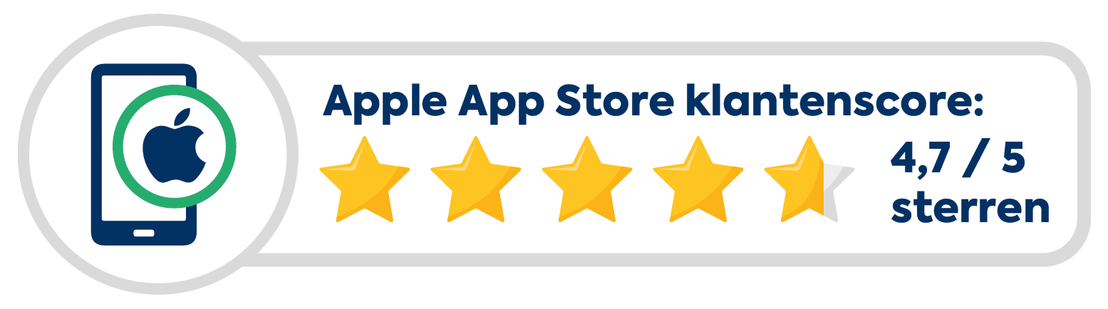 AppStore_score.png